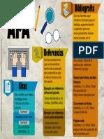 FORMATO APA (1).pdf