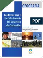 Libro_Geografía_Final_-_2012_-_03_-_dia_06_2
