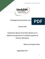 S8 Monica Cervantes Informe