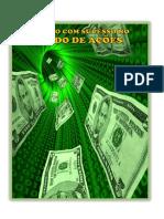 Apostila Iniciando com Sucesso na Bolsa de Valores.pdf