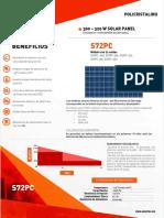 S72PC.pdf