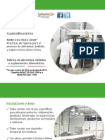 Cuadernillo Práctico NOM-251(Compaginadoweb)