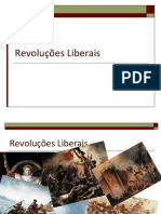 Rev Olues Liberais
