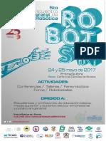 robotsin.pdf