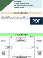 3_energia__estrutura_mercado__2015__2_.ppt
