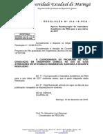 Calendario academico123123123.pdf