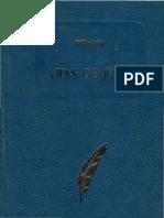 Vida de Jesús - Ernesto Renan.pdf