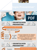 ODONTOLOGÍA PREVENTIVA.pptx