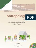 Fasciculo_01_Antropologia