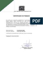 EMPRESA CONSTRUCTORA ACHACALA E.docx