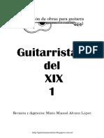1 Guitarristas del XIX (1).pdf