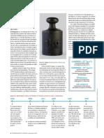 Lectura_1-_Kilogramo.pdf