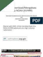 78869_Cara Download NOAA(1).pptx