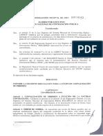 ResoluciondeConvalidaciondeErrores.pdf