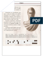 TALESDEMILETO.pdf