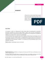 lista de exercícios 2.pdf