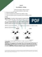PDF de Quimik