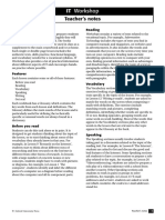 workshop_it.pdf