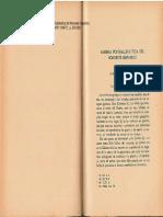 López Cuevillas, Florentino. Armería Posthallstattica Del Noroeste Hispánico. 1947. Cuadernos de estudios gallegos