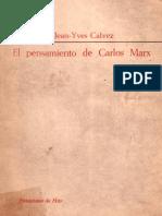 129556599-71757561-Jean-Yves-Calvez-El-Pensamiento-de-Carlos-Marx.pdf
