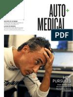 AUTO Medical 11 Issuu