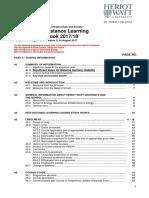 Idl Egis Handbook 2017