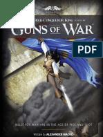 ACKS-GunsOfWar