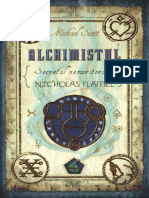 Alchimistul by Michael Scott.pdf