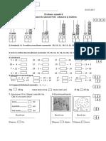 evaluare_sum_020 (1)