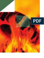 2004-06-01 Reducing Distortion in Heat-Treated Gears