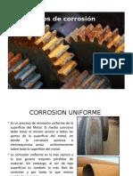 Corrosion (2)