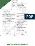 arithmatic-numeric-ability-exp-ans1.pdf
