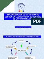 implementacion sistema de gestion en lubricacion.pdf