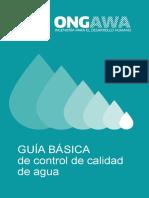 Agua-CAS-revisar2.pdf