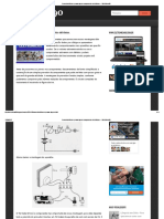 Como Identificar e Provar Alguns Componentes Eletrônicos