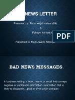 bad-news-letter-150526200621-lva1-app6891