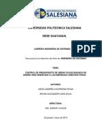 Diseño de sistema de presupuestos d eobra.pdf