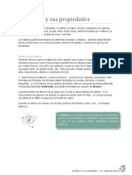P0001_File_La Materia y sus propiedades-1.pdf