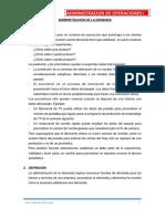 Administración de La Demanda.docx 1