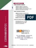 Cerramientos.pdf