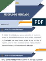 ESTUDIO DE MERCADOS.ppt