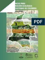 Anexo_8_Guias_Tecnicas_Restauracion_Ecologica_2.pdf