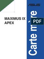 f12404 Maximus Ix Apex Um v2 Web