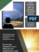 AWANA OANSE VQ7_lição 2