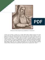 orazione_san_cipriano_malocchio.pdf