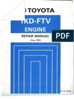 MOTOR 1KD TOYOTA.pdf
