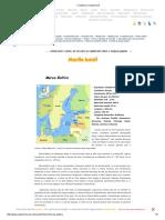 _ Calator pe mapamond.pdf