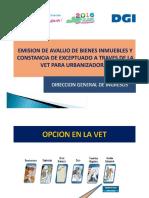 2016-05-06 Presen Emision Avaluo y Constancia en linea.pdf