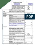 2016-05-18 Insumos de diapositivas Conferencia Rentas del Trabajo.pdf