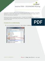 Lo mejor de routing.pdf